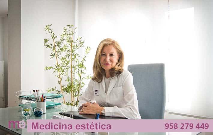 01-clinica-amedic-medicina-estetica