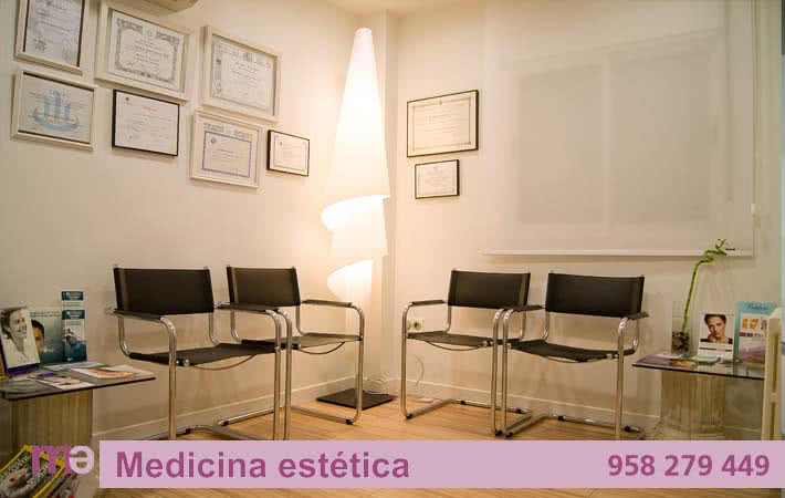 03-clinica-amedic-medicina-estetica-salud