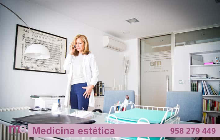 07-clinica-amedic-medicina-estetica-salud